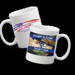 ITI-COFFEE-MUG-FRONT-AND-BA